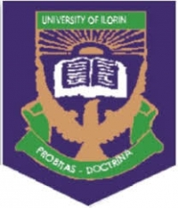 Campus Sports: Unilorin signs MoU with SCC for marathon competition