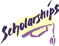 Apply for NWAG Scholarships 2015