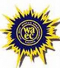 2015 May/June WAEC Timetable Released. Check it Here
