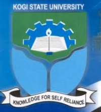 Kogi State University Students Vow To Vote Out PDP