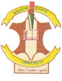 Bauchi State University 2014/2015 Supplementary Admission List Released