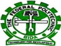 Federal Polytechnic Bida  Free of Water Scarcity as TETFUND Intervenes