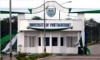UNIPORT Begins Admission Into Terminal Certificate Programmes for 2014/2015