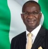 Fashola to Commission LASU Radio- 95.7FM Tomorrow