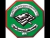 UDUSOKOTO BSc Accounting (part time) Admission List Out