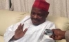 Kano State Govt. Approves N104m Tuition For 359 Students