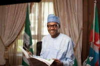 """I Shall Focus on Restoring the Lost Glory of Our Education"" GMB Pledges In an Open Letter To Nigerians"