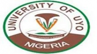 UNIUYO 2014/2015 Post Graduate Admission List Released