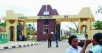 Federal Poly Oko 2nd Batch Admission List Out