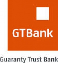 GTBank's Training Academy Gets CIBN Accreditation