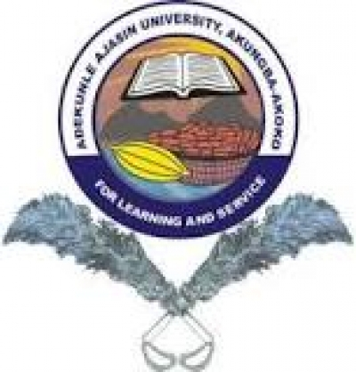 AAUA Admission Into Pre-degree Programme For 2015/2016 Begins
