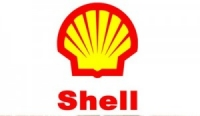 SPDC Commence 2015 / 2016 Internship / Research Program for Postgraduate Students