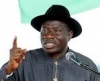 Jonathan to Open First Cooperative University in Nigeria